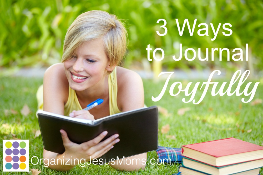 organizing-jesus-moms-joyful-journaling