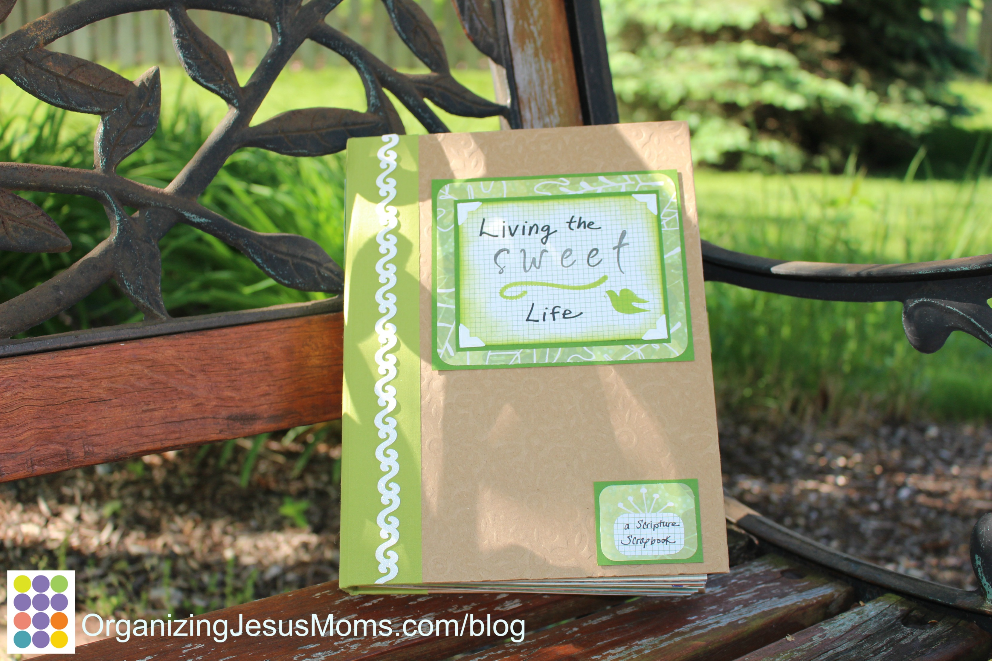 scripture-scrapbook-cover