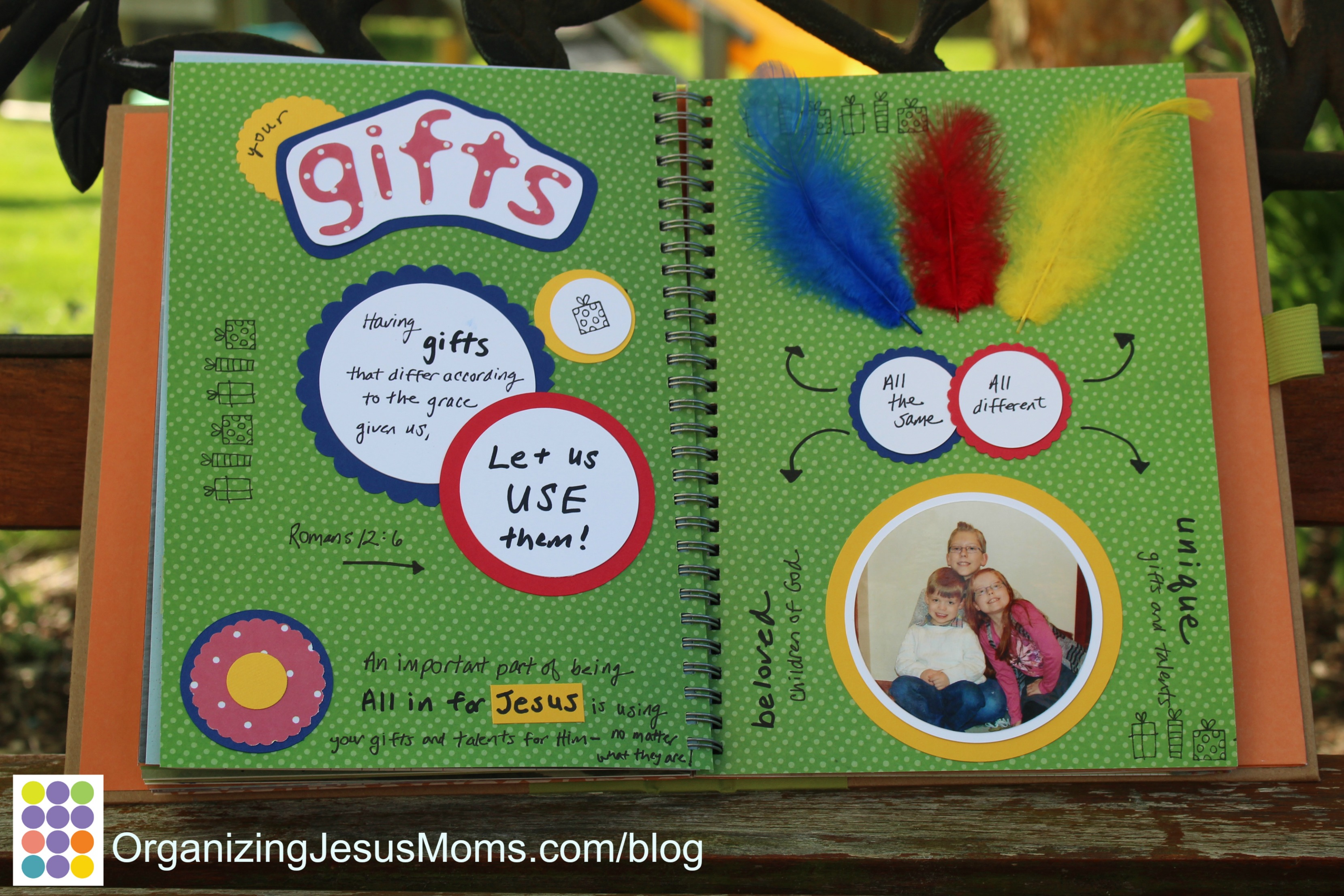 scripture-scrapbook-gifts