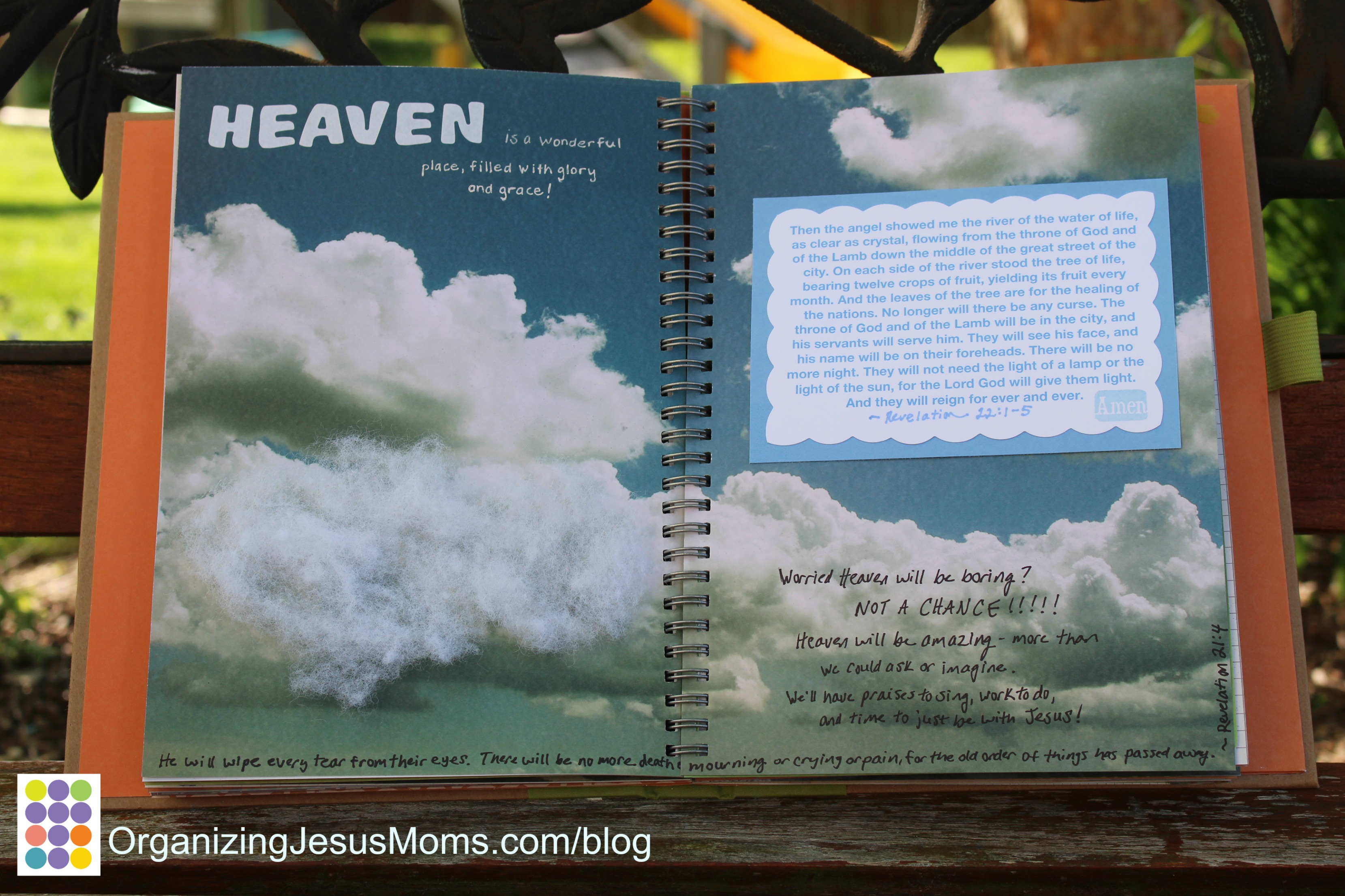 scripture-scrapbook-heaven