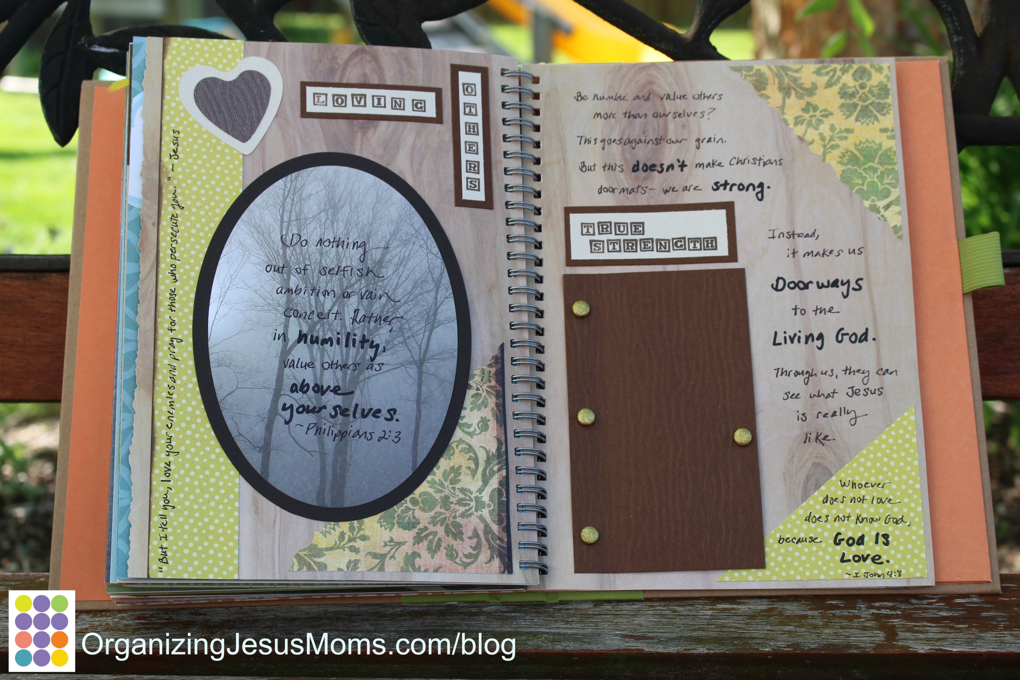 scripture-scrapbook-love-others