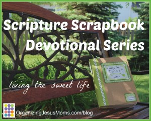 scripture-scrapbook-series-organizing-you