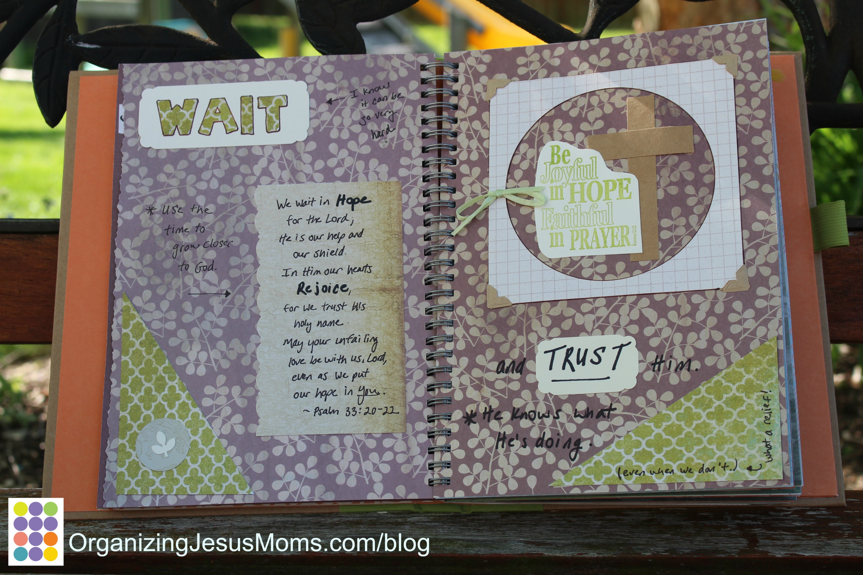 scripture-scrapbook-wait