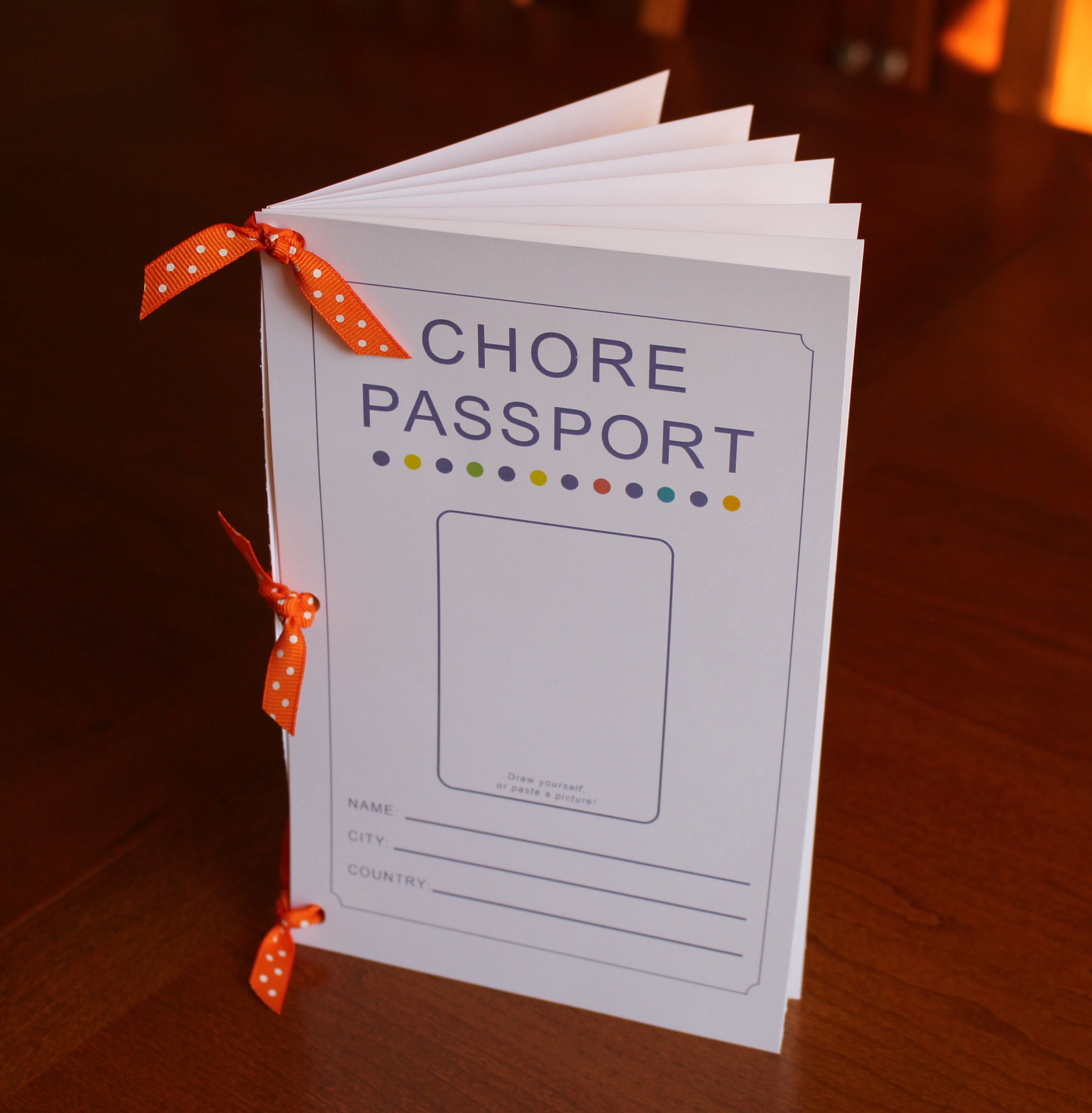 Organizing-You-Chore-Passport-Cover