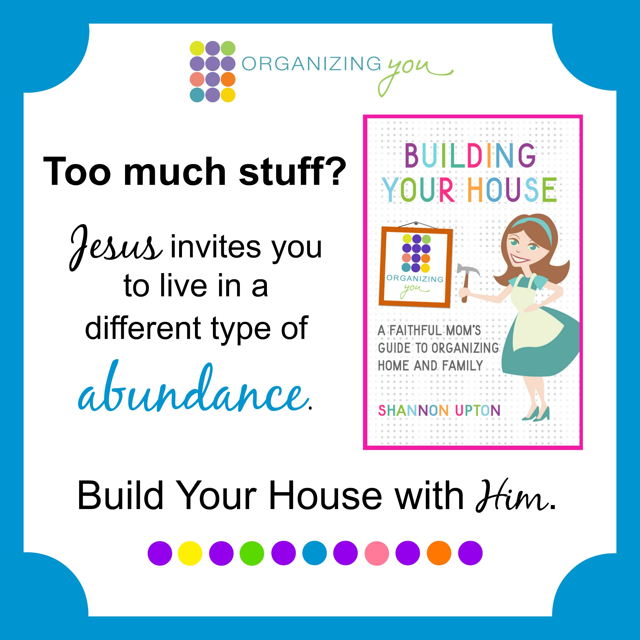 Building-Your-House-ad-1
