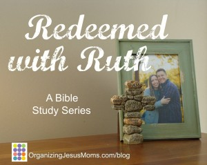 redeemed-with-ruth-bible-study-series