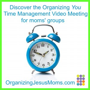 organizing-jesus-moms-time-management-video-ad