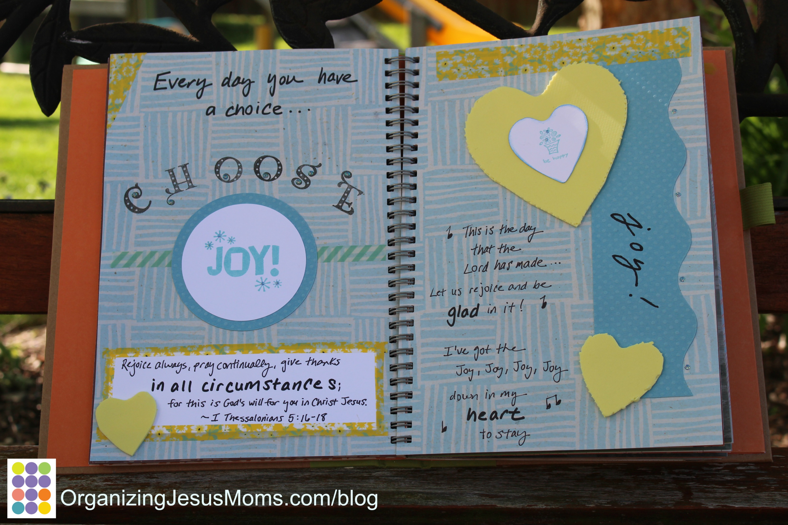 scripture-scrapbook-joy