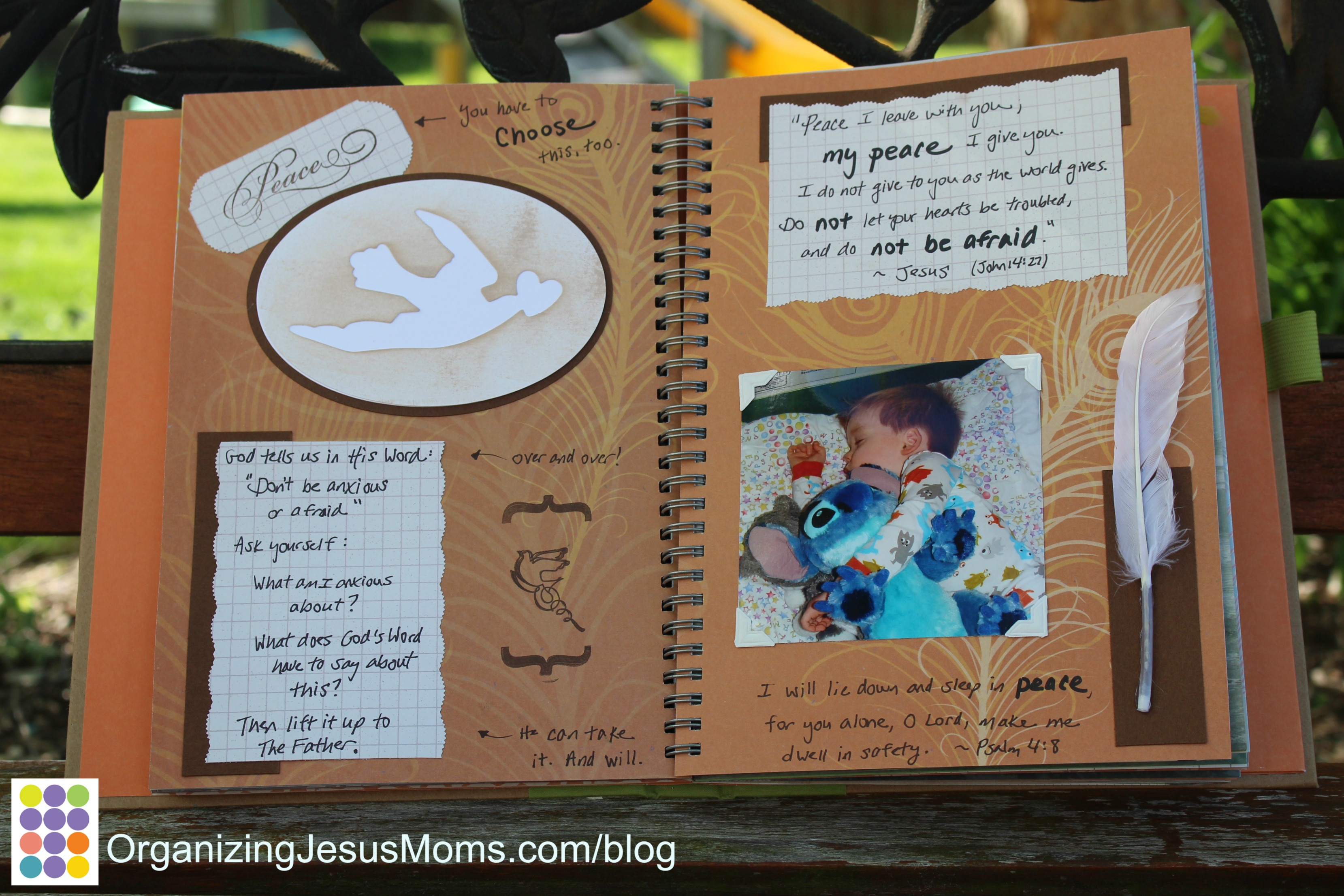 scripture-scrapbook-peace