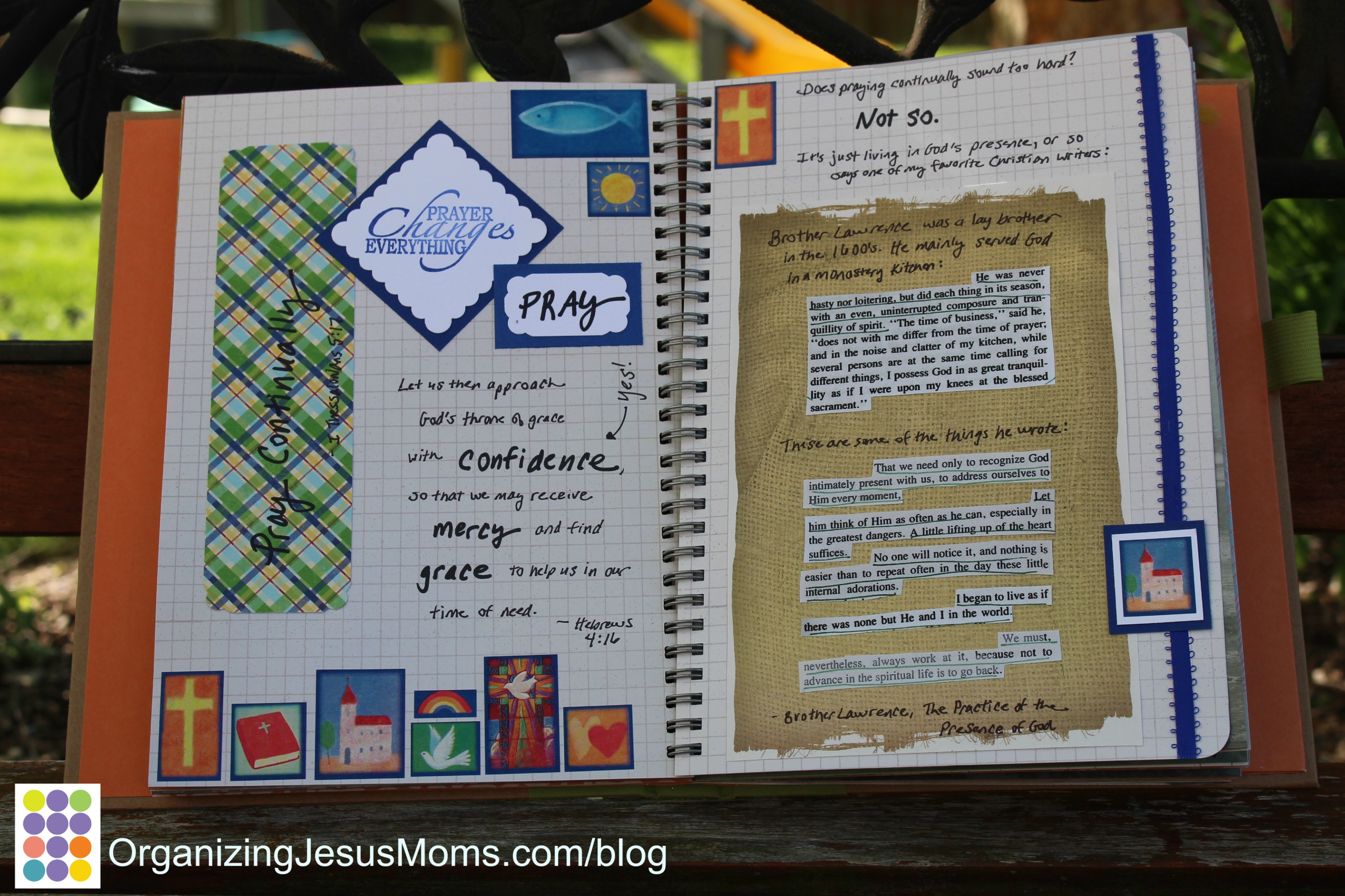 scripture-scrapbook-prayer