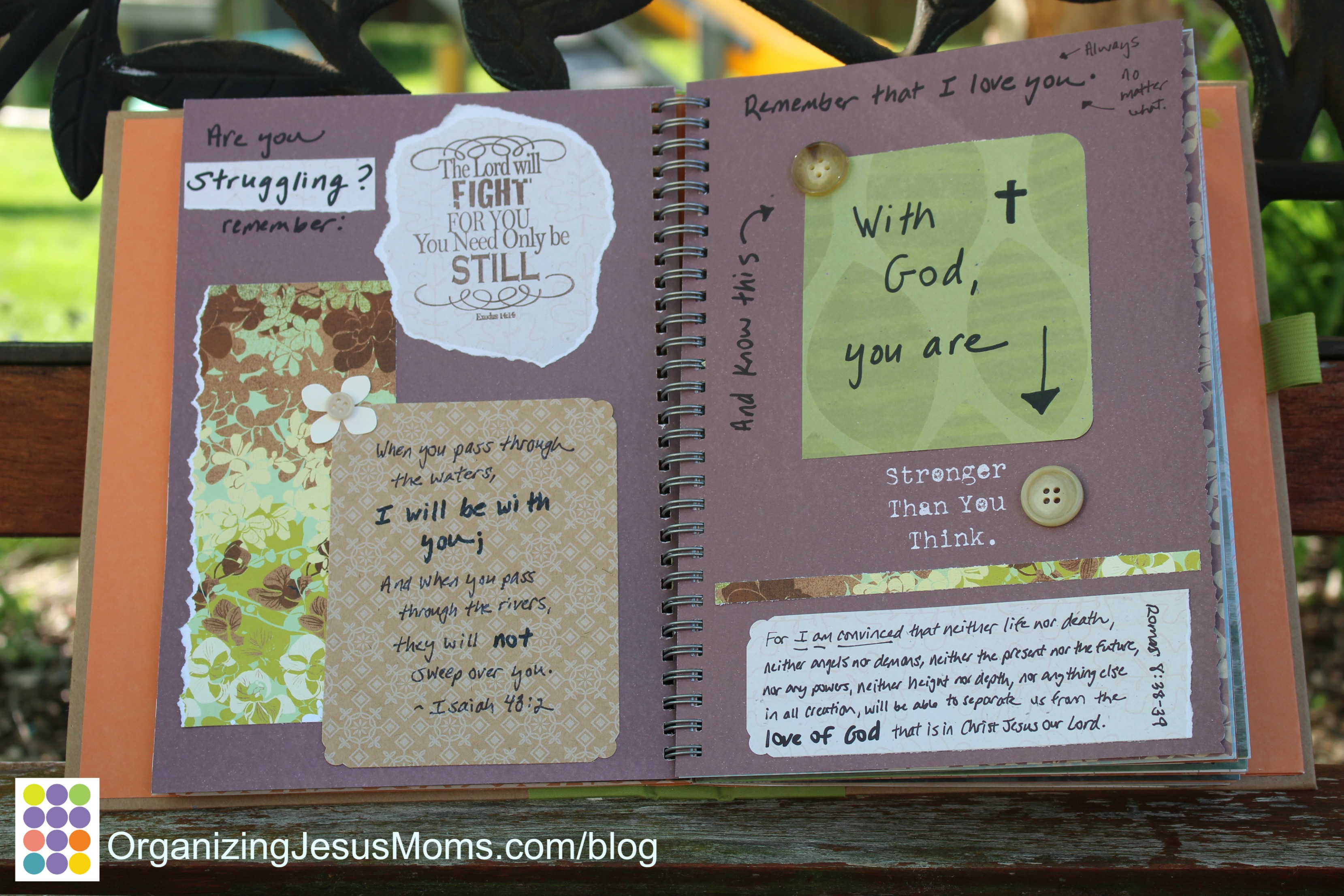 scripture-scrapbook-strong