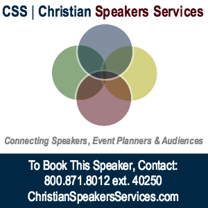 2016-csslogo-speakers
