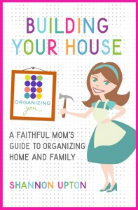 Building-Your-House-pink