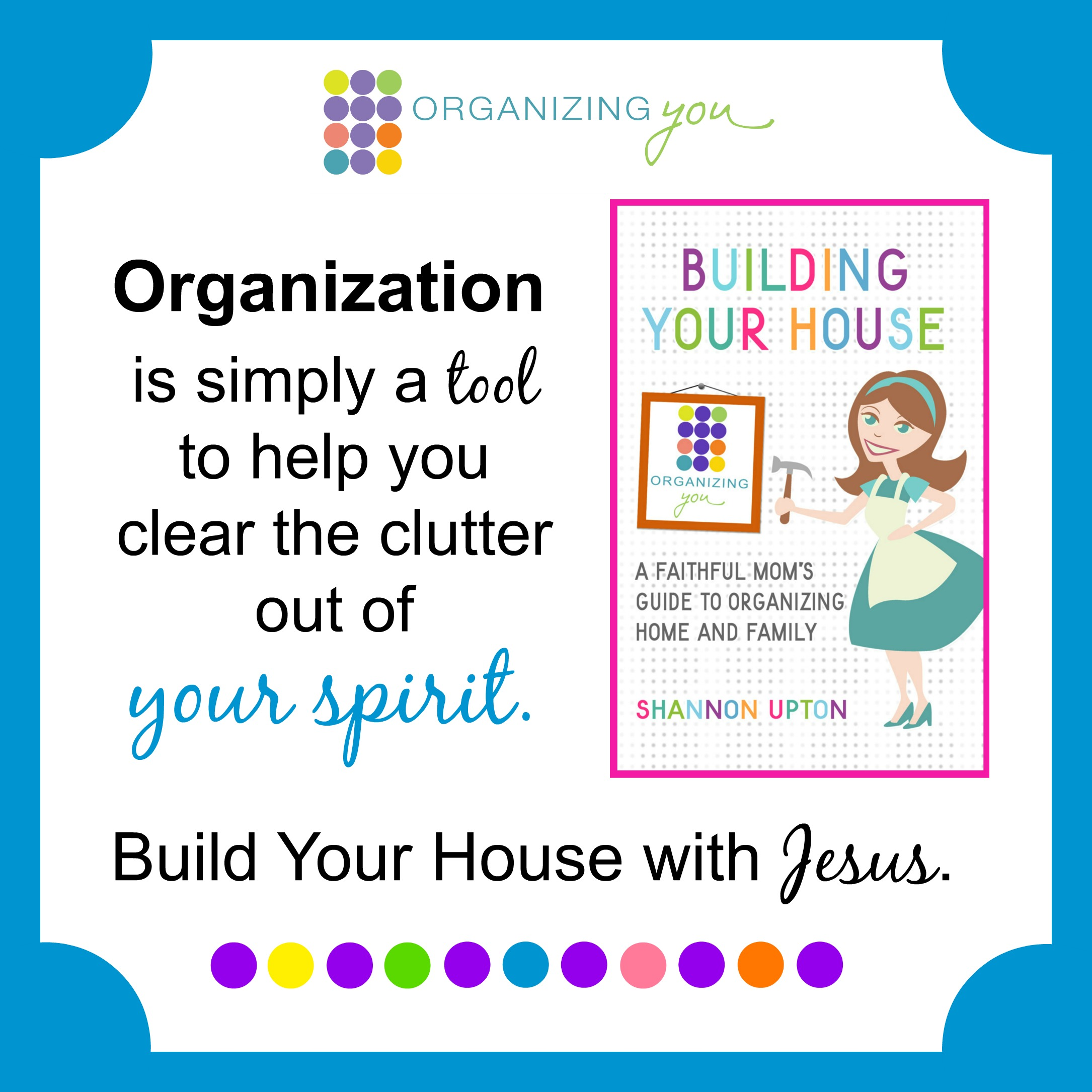 Building-Your-House-ad-2