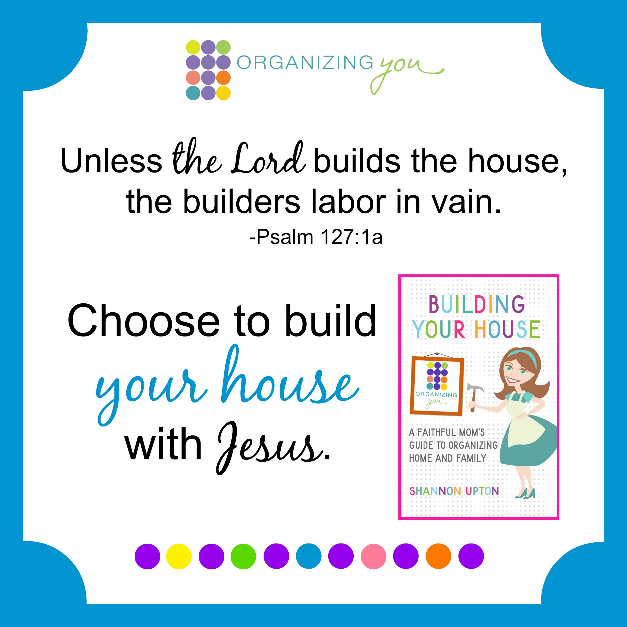 Building-Your-House-ad-3