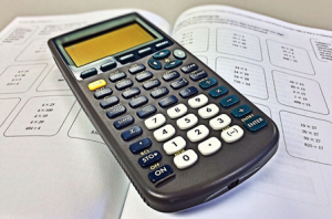 calculator club